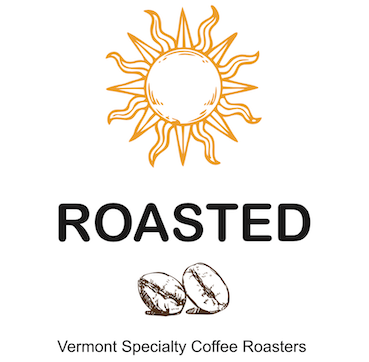 Vermont Roasted Specialty Coffee