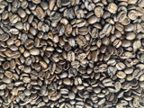 Our Dark Roast Blend