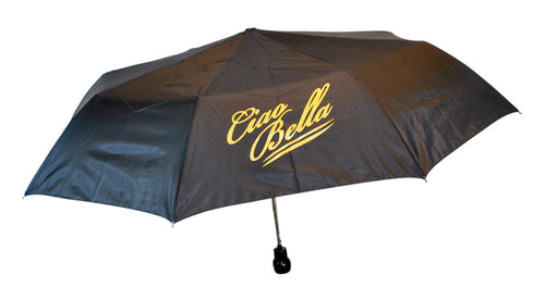Ciao Bella Foldible Umbrella - Guidogear