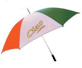 Ciao Umbrella - Guidogear