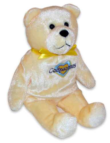 Godparents Bear - Guidogear