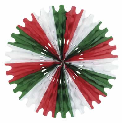 Italian Decoration-Tissue - Guidogear