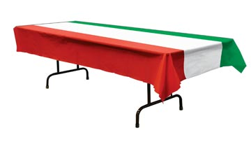 Italy Table cover 54