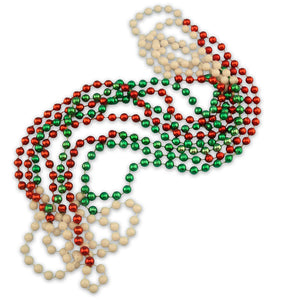 Italian Festival Beads - Guidogear