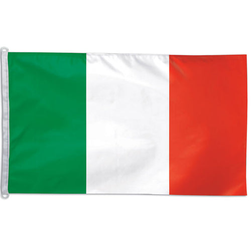 Italian Flag - Half Price! - Guidogear