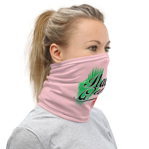 Italian Queen Neck Gaiter - Guidogear