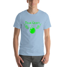 Load image into Gallery viewer, Team Gravy Short-Sleeve Unisex T-Shirt - Guidogear