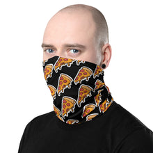 Load image into Gallery viewer, Pizza Lover Neck Gaiter - Guidogear