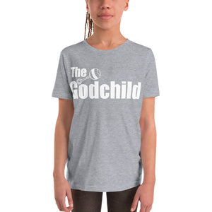 The Godchild Youth Short Sleeve T-Shirt - Guidogear
