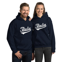 Load image into Gallery viewer, Italia Unisex Hoodie - Guidogear