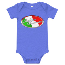 Load image into Gallery viewer, Italian Princess Onesie - Guidogear
