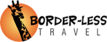 Border-Less Travel