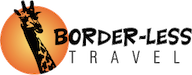 Borderless Travel