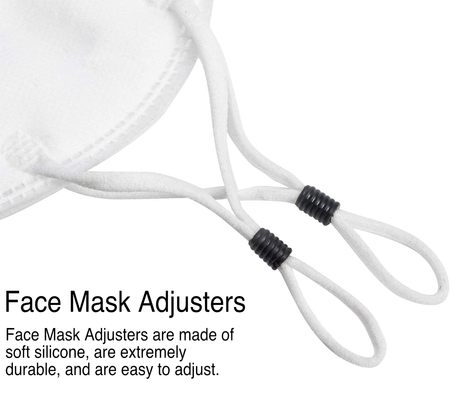 Face Mask String Adjuster - Maskein USA