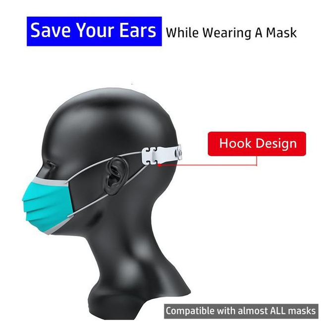 Ear Saver - Maskein USA