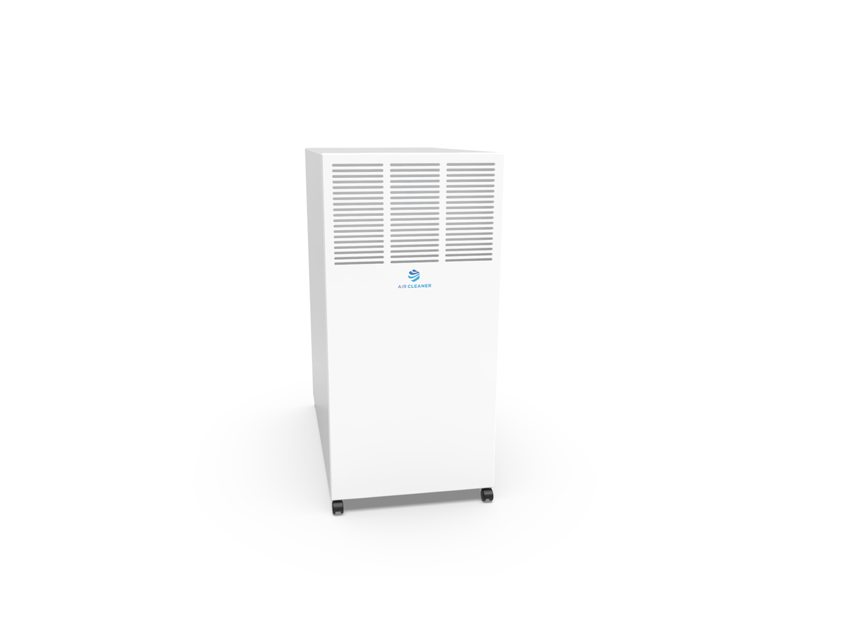 Public Air Cleaner PAC-800pro
