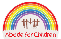 Abode for Children