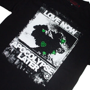 Apocolypse T-Shirt (Black)