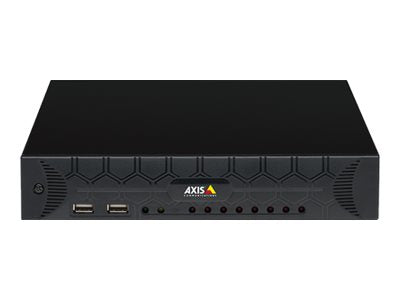 Axis NVR
