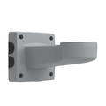AXIS T94J01A Wall Mount Grey