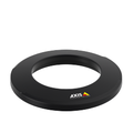 AXIS M30 Cover Ring A Black