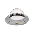 AXIS M3024-LVE Clear Dome Cover