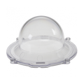 AXIS Q3517-SLVE Nylon Dome