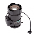 Fujinon Varifocal Lens 8-80 mm