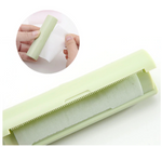 DISPOSABLE SOAP PAPER - SPORTS & OUTDOORS | JIAG STORE Lifestyle Home Improvement