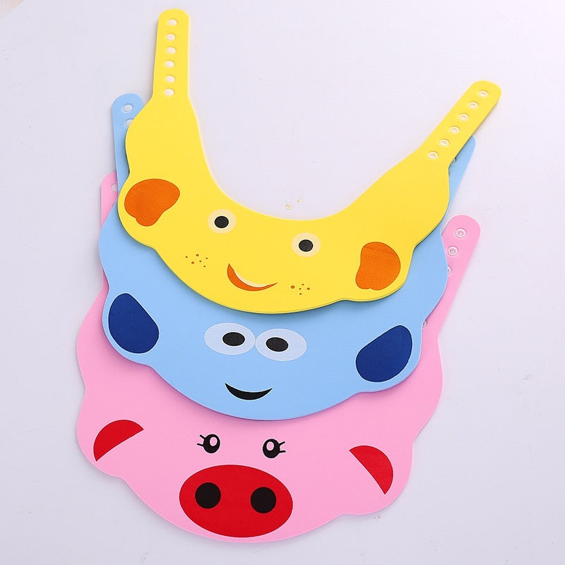 BABY MULTI FUNCTION CAP -  | JIAG STORE Lifestyle Home Improvement