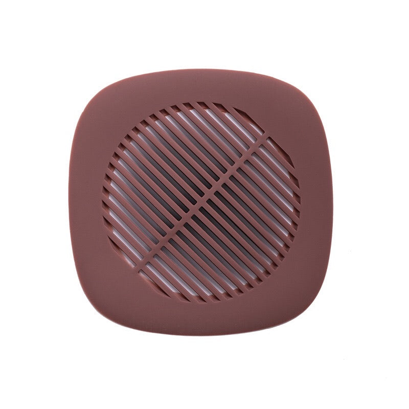 DRAIN FILTER - HOME & LIVING | JIAG STORE Lifestyle Home Improvement