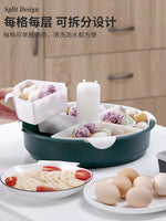 HOT POT DRAIN BASKET - HOME & LIVING | JIAG STORE Lifestyle Home Improvement