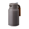MOSH! TABLETOP TANK 1.5L -  | JIAG STORE Lifestyle Home Improvement