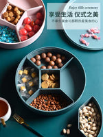 CREATIVE AND MODERN DRIED FRUIT TRAY - HOME & LIVING | JIAG STORE Lifestyle Home Improvement