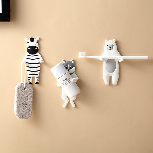 ANIMAL HOOK - HOME & LIVING | JIAG STORE Lifestyle Home Improvement