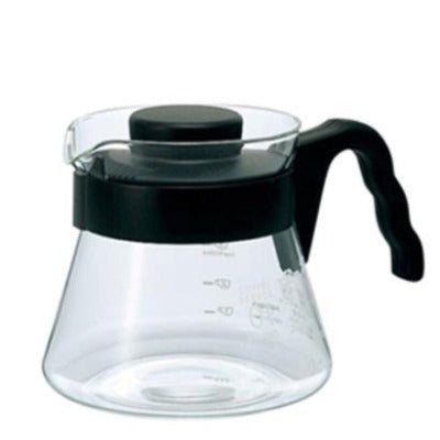 Hario V60 01 Coffee Server 450ml