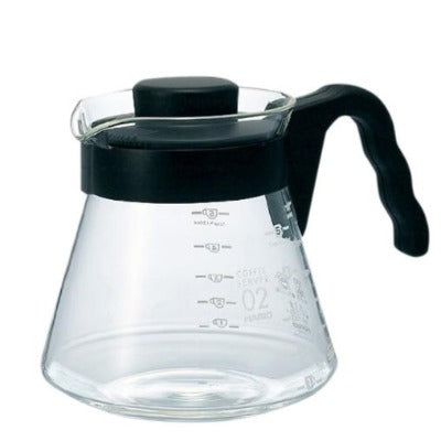 Hario V60 02 Coffee Server 700ml