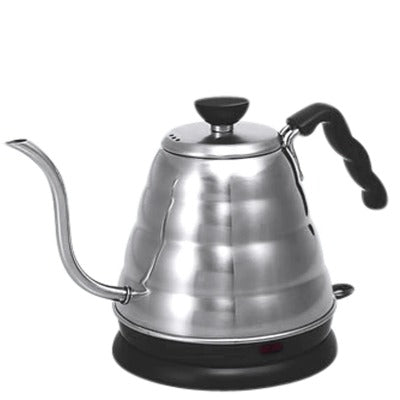 Hario V60 Electric Drip Buono Kettle