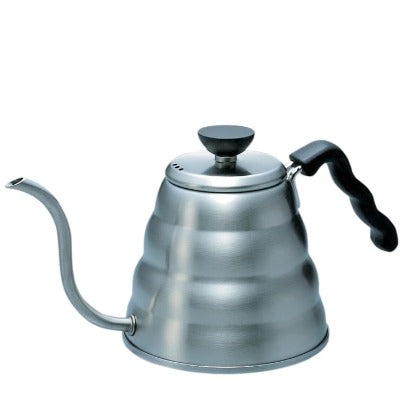 "Hario V60 ""Bouno"" Pouring Kettle"