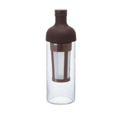 Hario Cold Brew Filter in Bottle