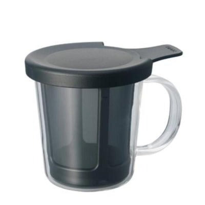 Hario One Cup Coffee Maker
