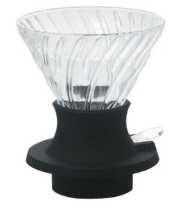Hario V60 Immersion Dripper