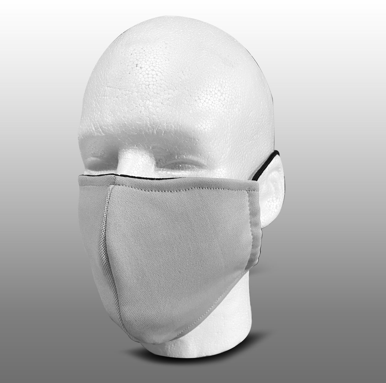 Barrier / Cover Mask