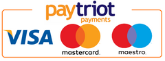paytriot payment