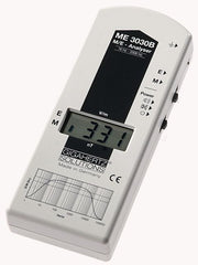 ELF-3030B High Quality ELF EMF meter