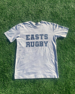 Easts Gym - Tee