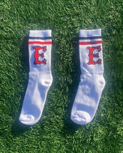 Easts Socks