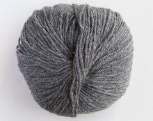 Load image into Gallery viewer, alpaca 8ply DK Stone