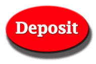 Damage Excess Deposit - Drivers aged 25-75 years old