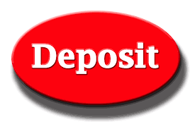 Damage Excess Deposit - Drivers aged 22-24 years old